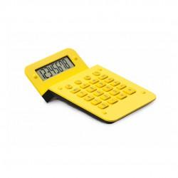 Calculadora Nebet Amarillo