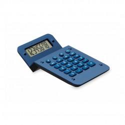 Calculadora Nebet Azul