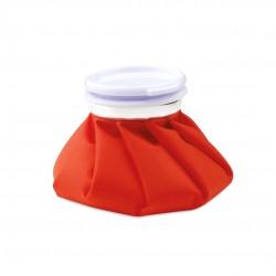 Bolsa Térmica Liman Rojo