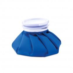 Bolsa Térmica Liman Azul