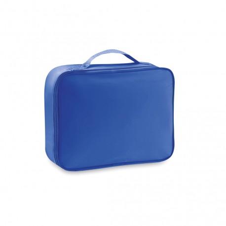 Nevera Palen Azul