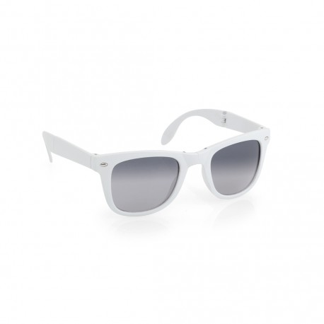 Gafas Sol Stifel Blanco