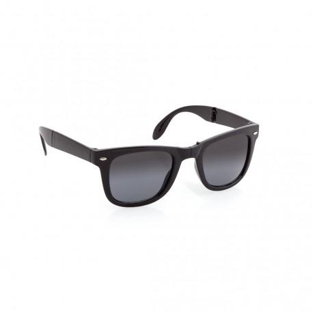 Gafas Sol Stifel Negro