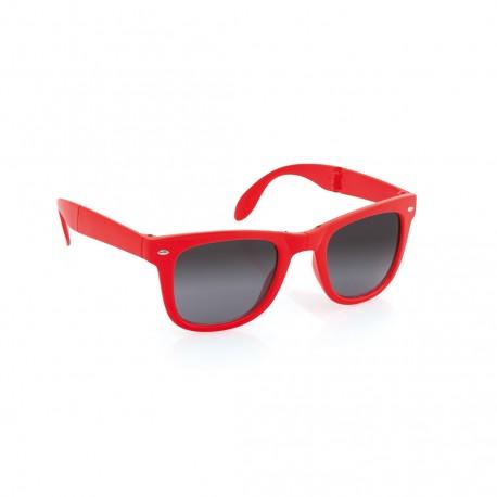 Gafas Sol Stifel Rojo
