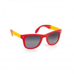 Gafas Sol Stifel España