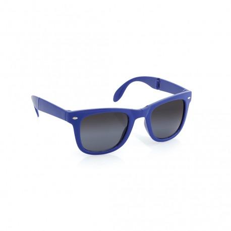 Gafas Sol Stifel Azul