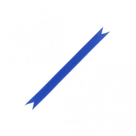 Pulsera Multiusos Neliam Azul