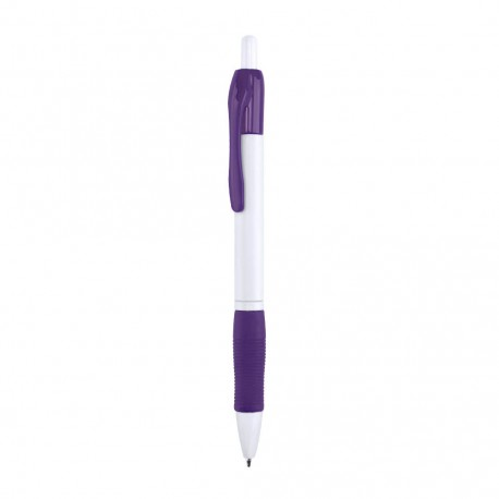 Bolígrafo Zufer