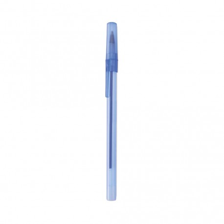 Bolígrafo Acrel Azul