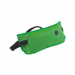 Riñonera Inxul Verde