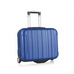 Trolley Sucan Azul