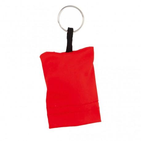 Paño Limpiador Yindax Rojo