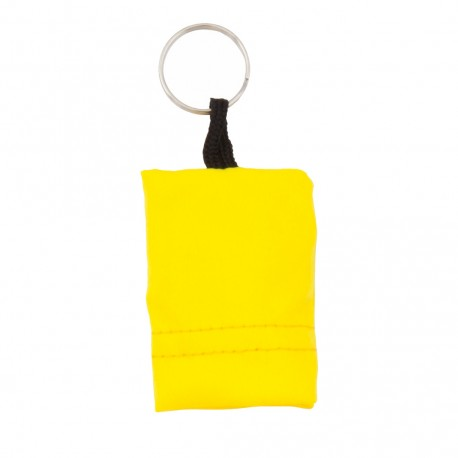 Paño Limpiador Yindax Amarillo