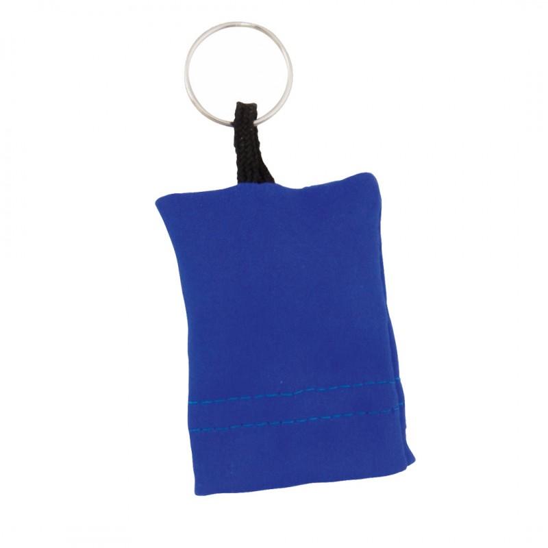 Paño Limpiador Yindax Azul