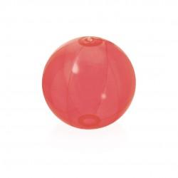 Balón Nemon