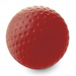 Bola Golf Nessa Rojo