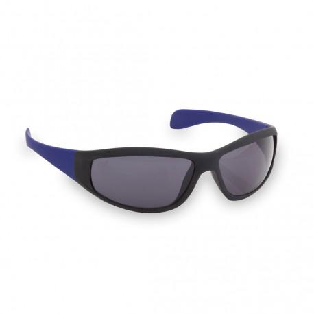 Gafas Sol Hortax Azul
