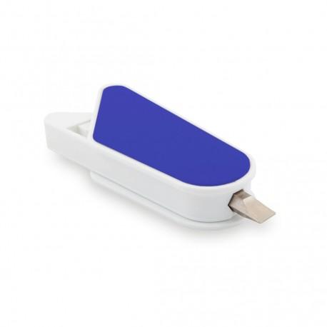 Multiherramienta Kenza Azul
