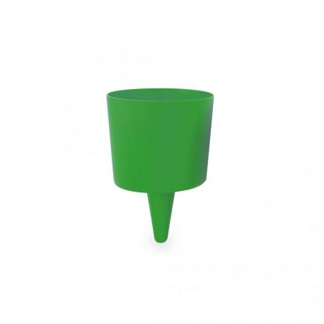 Soporte Multiusos Darovy Verde