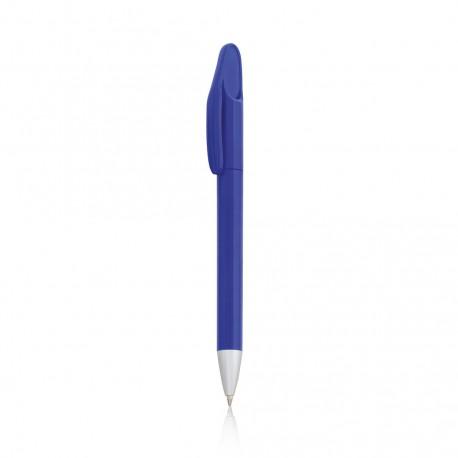 Bolígrafo Britox Azul