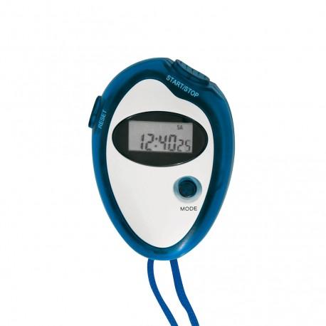 Cronómetro Kailen Azul
