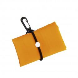 Bolsa Plegable Persey Naranja
