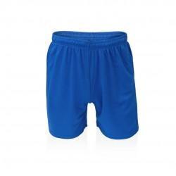 Pantalón Tecnic Gerox Azul