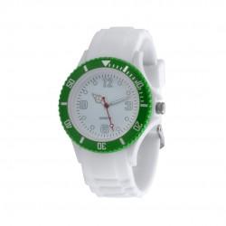 Reloj Hyspol Verde