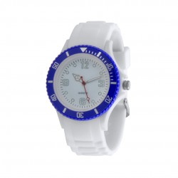 Reloj Hyspol Azul