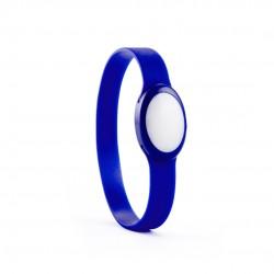 Pulsera Kelen Azul
