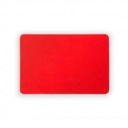 Imán Kisto Rojo