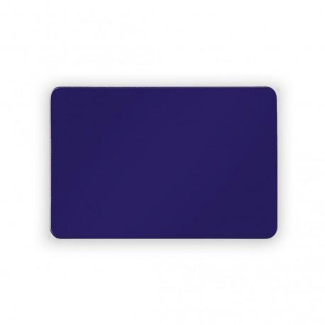 Imán Kisto Azul