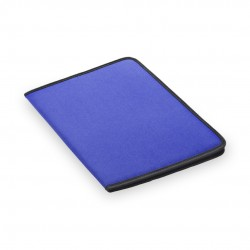 Carpeta Roftel Azul