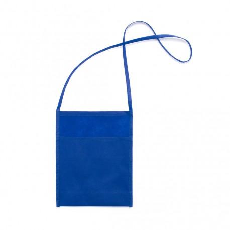Portatodo Yobok Azul