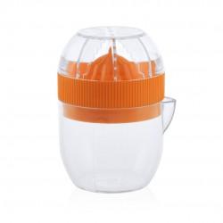 Exprimidor Jubex Naranja