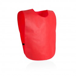 Peto Cambex Rojo