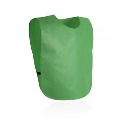 Peto Cambex Verde