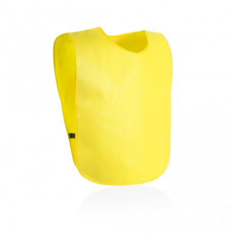 Peto Cambex Amarillo