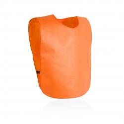 Peto Cambex Naranja