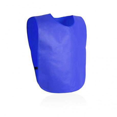 Peto Cambex Azul