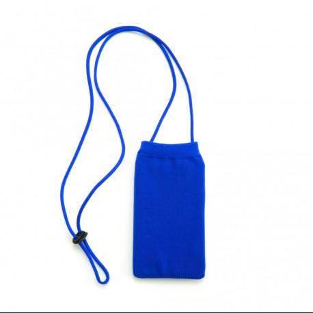 Portatodo Idolf Azul