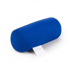 Almohadilla Sould Azul