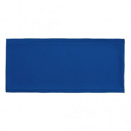 Banda Silla Hiners Azul