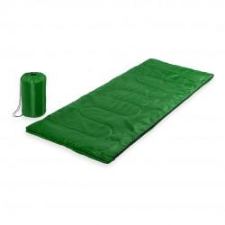 Saco Dormir Calix Verde