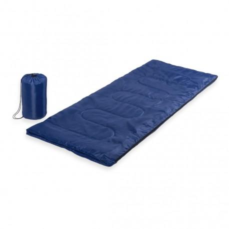 Saco Dormir Calix Azul