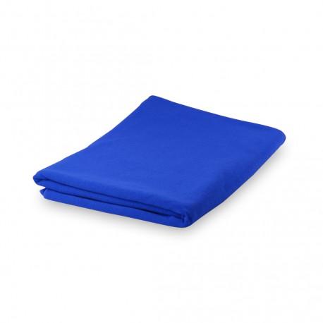 Toalla Absorbente Lypso Azul
