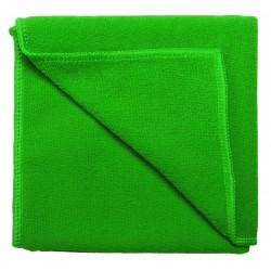 Toalla Absorbente Kotto Verde
