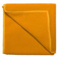 Toalla Absorbente Kotto Naranja
