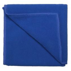 Toalla Absorbente Kotto Azul
