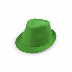 Sombrero Likos Verde